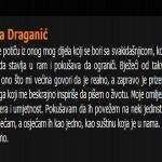 Bojana Draganić: Prolaz