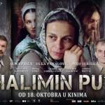 Enesa Mahmić: HALIMIN PUT: Bosanski lonac – svega pomalo