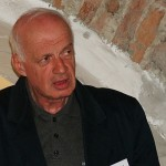 Milivoj Anđelković: VIRTUELNO PRAVO NA GREŠKU