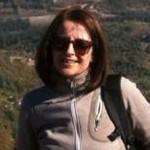 Ljiljana Đokić: KNJIGE SU MOJE ODELO