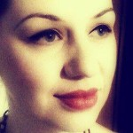 Mira Smakoska: Još uvek je crveno