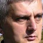 Nikola Šimić Tonin: Ono drugo lice bh. podzemlja