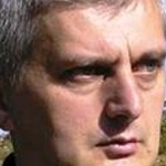 Nikola Šimić Tonin: BRAHMA IXI IXI