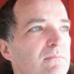 Robert A.Vrbnjak: Granjo