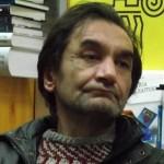 Stevan Šarčević: NOĆ KAD SAM SE VRATIO