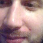 Nenad Plavšić: Povratak