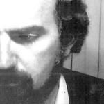 Miroljub Todorović:  SNOVI