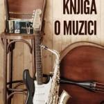 Knjiga o muzici (David Albahari, Žarko Radaković)