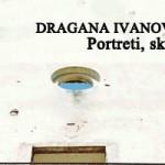 """""""Portreti, skice"""" Dragane Ivanović: književni Telonijus Mank"""