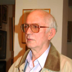 Miroljub Todorović:  SKRIVENO BIĆE PESME (FRAGMENTI)
