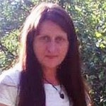 Biljana Vićentijević: SPISAK