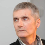 Nikola Šimić Tonin: Tko je Goran Bujić?