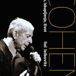 Leonard Cohen: muzika, iskupljenje, život (Leonard Koen)