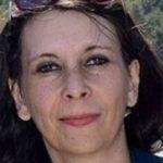 Jadranka Milenković: Mit o ženskom pismu
