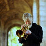 Legendarni trubač dolazi u Niš: Tom Harrell TRIP na Nišvilu