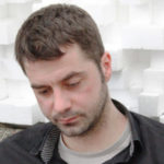 Miloš Nastić: BEOGRADSKO MORE