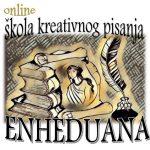"""Pokrenuta Online škola kreativnog pisanja """"Enheduana"""""""