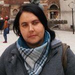 Olga LALIĆ-KROWICKA: DEBI GOSPODINA HVASTOVSKOG