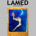 """Jubilej časopisa """"Lamed"""""""