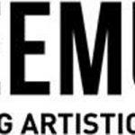 """Prvi godišnji izveštaj Freemuse-a o stanju umetničkih sloboda: Pojava globalne kulture ućutkivanja """"drugih"""