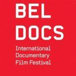 Dva srpska filma na otvaranju 11. Beldocsa