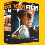 """Promocija knjige """"1001 film koji moraš da vidiš pre nego što umreš"""""""