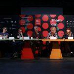 Beldocs 2018: FILMOVI IZ SRPSKOG TAKMIČARSKOG PROGRAMA