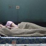 Sedam filmova pred iranskom publikom u okviru Nedelje srpskog filma