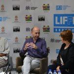 Završen drugi dan Leskovačkog internacionalnog festivala filmske režije – LIFFE