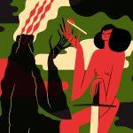 12. VOX FEMINAE FESTIVAL