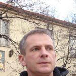 Preminuo Borivoje Adašević