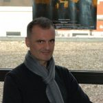 "BELDOCS festival dobitnik prestižne nagrade ""Kapetan Miša Anastasijević"""