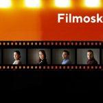 FILMOSKOPIJA – portal kritike i eseja na web strani Filmskog centra Srbije