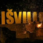 NIŠVILLE INTERNATIONAL JAZZ FESTIVAL NIŠ – SERBIA (03.-11.08.2019)