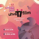 Uhvati film 17. put menja perspektive u Kulturnom centru Novog Sada