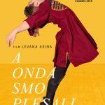 "Švedski kandidat za Oskara ""A onda smo plesali"" otvara 11. Merlinka festival"