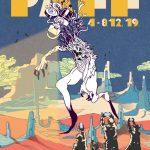 6. PANČEVO FILM FESTIVAL – PAFF