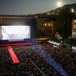 Sarajevo Film Festival najbolji u programu Kreativne Evrope