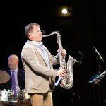 Najpoznatiji ruski jazz muzičar prvi put u Srbiji