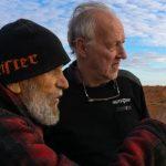 Dokumentarni hitovi u selekciji Prime time na Beldocsu